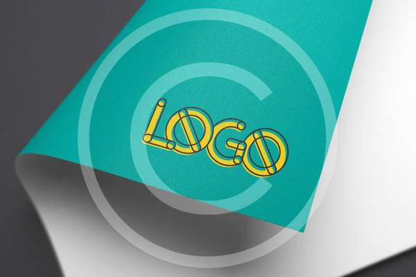 Business Logo Design